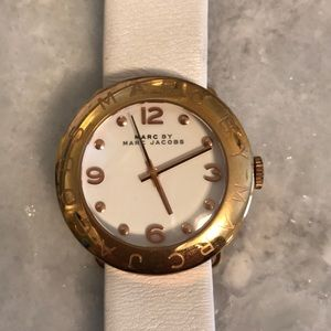 Accessories - Marc Jacob watch